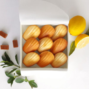 bisou box tradition originale brittany