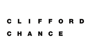 client logo clifford chance