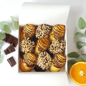 regular-madeleines-xmas-orange-chocolate-gift-box
