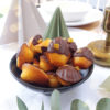 mini-madeleines-xmas-orange-chocolate-gift-box