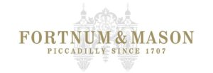 fortnums-wholesale